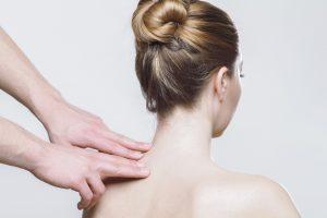 massage-tegen-migraine