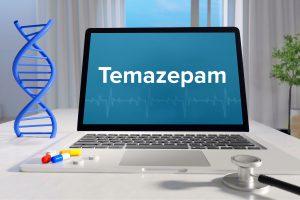 Online oxazepam kopen